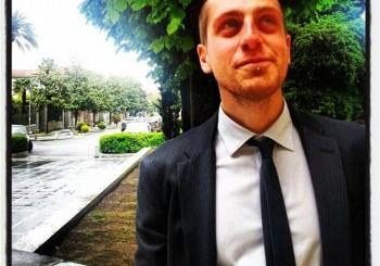 Alessandro Ghilarducci