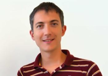 Stefano Dei Rossi