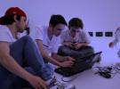 Il CoderDojo Lucca partecipa al primo Festival della Didattica Digitale